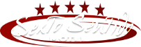 logo do motel